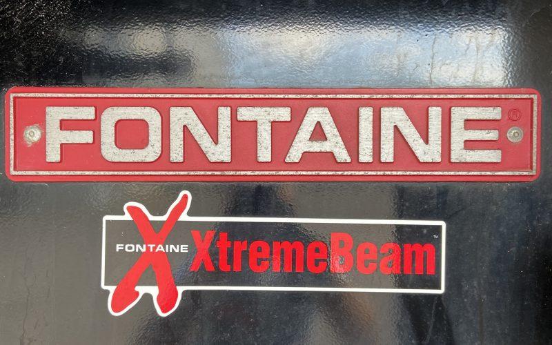 FFB-Xtreme